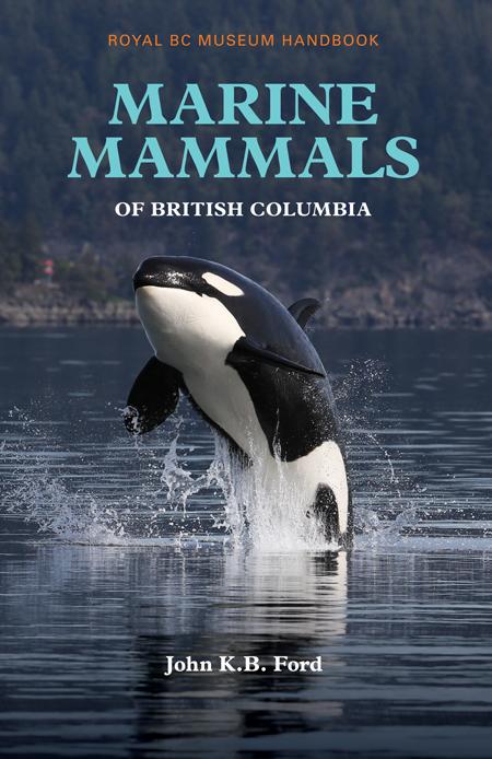 Marine Mammals RGB-3w-150dpi
