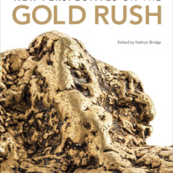 Gold Rush rgb-3w