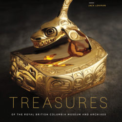Treasures-RGB-3w