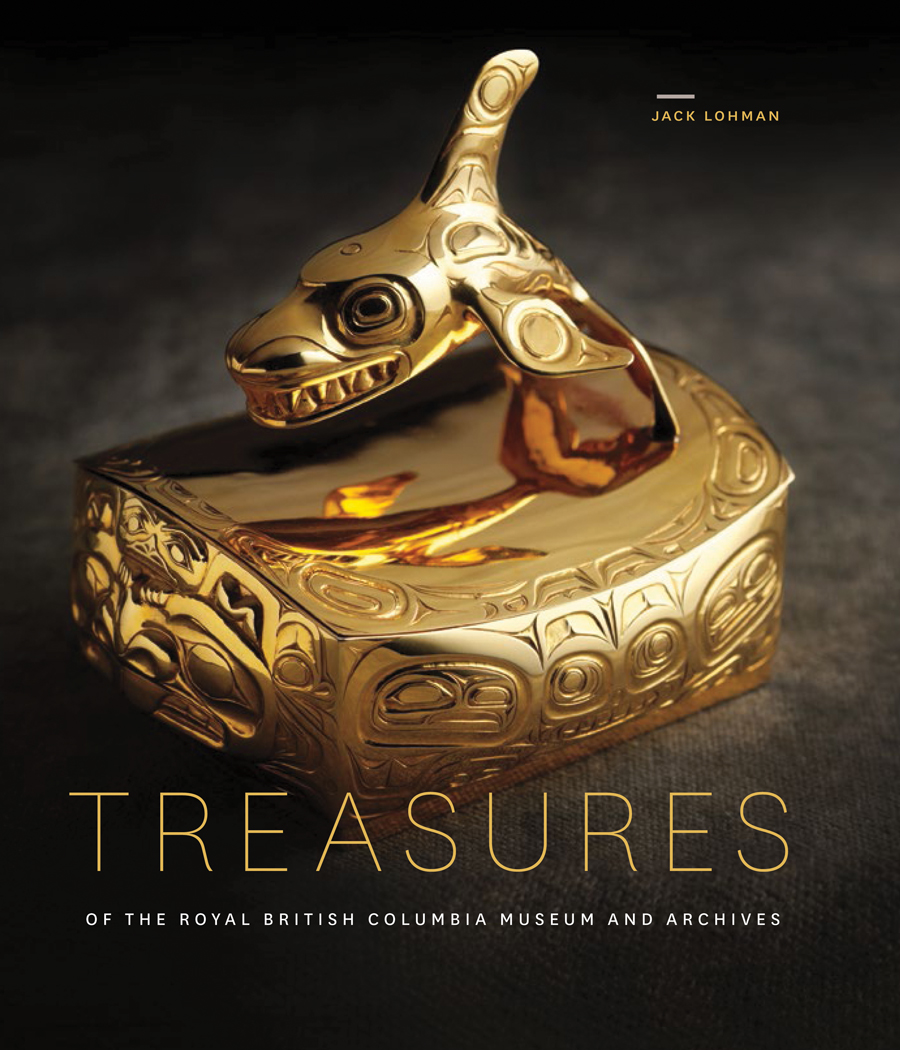 Treasures-RGB-3w