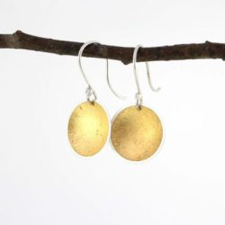 gold_earrings_branch_large