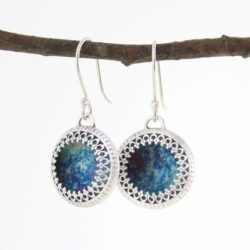 marrakesh_earrings_branch_large