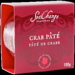 SEA_CrabPate