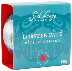 SEA_LobsterPate