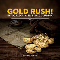 CMH-GoldRush-Catalogue-Cover-EN-72dpi-20151009[1]
