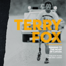 TerryFox_EN_9780660203102_72dpi1[1]