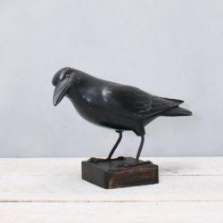 Crow_380x@2x