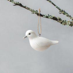Hanging_Dove_380x@2x