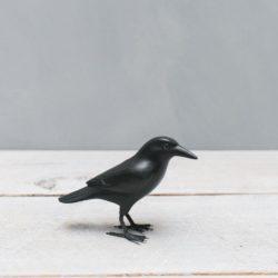 Mini_Crow_380x@2x[1]