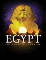 Egypt_Graphic_Vertical
