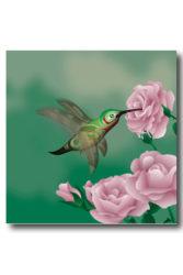napkin-hummingbird+(2)