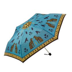 tmpEgyptian-Cat-hieroglyphs-print-umbrella-ancient-Egypt-history-gifts-cmcv48080_productlarge