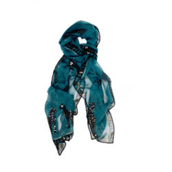 tmpScarf-Egyptian-cat-British-Museum-T44380_productlarge